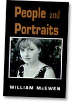 People and Portraits